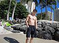 HAWAII 2014 (12039002623).jpg