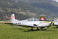 HB-RBN Locarno 310514.jpg