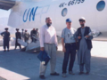 HEPI with United Nations - 1998.png