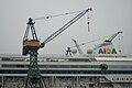 HH-110315-19925-Hafen-Aida-Dock.jpg