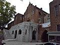 HK 九龍塘 Kln Tong 界限街 130 Boundary Street Maryknoll Convent School June 2020 SS2 04.jpg