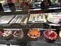 HK 九龍塘 Kln Town 又一城商場 Festival Walk mall shop Taste by 百佳超級市場 ParknShop Supermarket goods December 2020 SS2 47.jpg