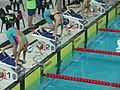 HK 維多利亞公園游泳池 Victoria Park Swimming Pool 第六屆全港運動會 The 6th Sport Games May 2017 IX1 08.jpg