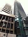 HK Sheung Wan 141 Bonham Strand 尚豪酒店 So Hotel facades Feb-2013.JPG