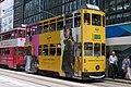 HK Tramways 62 at Pedder Street (20181013163442).jpg