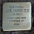 HL-021 Carl Camnitzer (1873).jpg