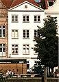 HL An der Obertrave 13 – Ex-Steindruckerei.jpg
