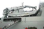 HMNZS Canterbury 20070701 LC.jpg