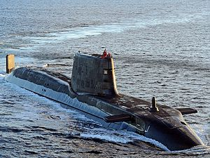 HMS Ambush long.jpg