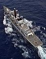 HMS Richmond MOD 45155880.jpg