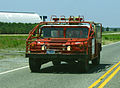 HUMVEE Fire engine, New Jersey.jpg