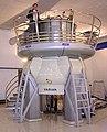 HWB-NMR - 900MHz - 21.2 Tesla.jpg