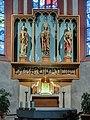 Haßfurt Kirche Altar 9244390hdr.jpg