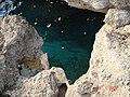 HaBonim-Dor beach reserve DSC00592.JPG