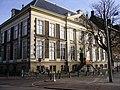Haags Historisch Museum.jpg