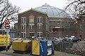 Haarlem Koepelgevangenis.jpg