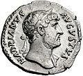 Hadrian coin.jpg