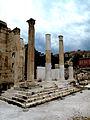 Hadrians Library (4694067449).jpg