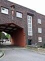 Hagen-Cunosiedlung54599.jpg