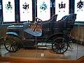 Haguenau musée véhicule Nessel 1-2.JPG