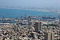 Haifa (12275995886).jpg