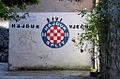 Hajduk live forever.jpg