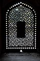 Haji Begum - Barber's Tomb interior.jpg