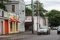 Halal restaurant in Albany, New York.jpg