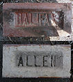 Halifax - Allen (6107232966) (2).jpg