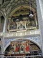 Halle Kleine Orgel Marktkirche.jpg