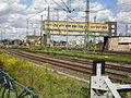 Halle Saale Hbf Brückenstellwerk HP5 2010 09 06 42.jpg