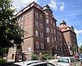 Halle Sekundarschule Johann Christian Reil.jpg
