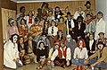 Halloween 1981 Kennett Missouri USA.jpg