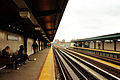 Halsey Street J platforms vc.jpg