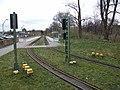 Haltepunkt der Dresdener Pionierbahn DSCF0533.jpg