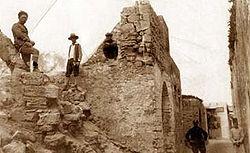 Hamam as-Sammara - 1920s.jpg