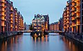 Hamburg, Speicherstadt, Wasserschloss -- 2016 -- 3223-9.jpg