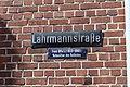 Hamburg-Altona-Altstadt Lahrmannstraße.jpg