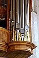 Hamburg Jacobi Orgel Schnitger (7).jpg