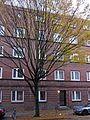 Hamburg Wilhelmsburg Bauvereinsweg7.jpg