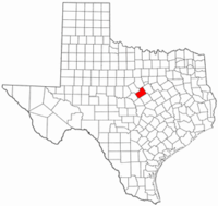 Hamilton County Texas.png