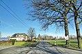 Hamm, Germany - panoramio (5242).jpg