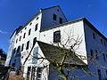 Hammermühle-Eisenhammer Seidauer Straße 2; 4 Bautzen 10.JPG