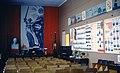 Hammond Slides Rostov-Ulyanovsk Trip 11.jpg