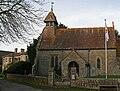 Hammoon church.jpg