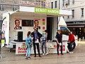 Hamon Tour à Sens (Yonne)-1 (cropped).jpg