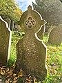 Hampstead Additional Burial Ground 20201026 085552 (50531693168).jpg