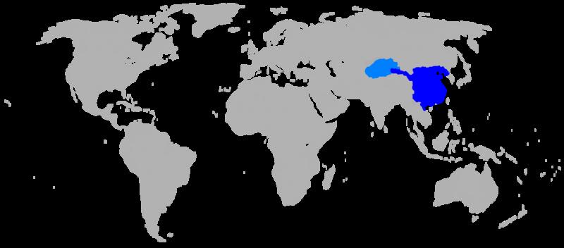 Han Dynasty Plain map.PNG
