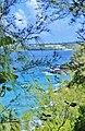 Hanalei, Kauai, Hawaii - panoramio (12).jpg