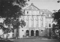 Hanau - Justizgebäude.png